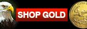 Shop Gold